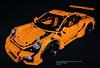 LEGO 42056 Porsche 911 GT3 RS (KatanaZ) Tags: lego42056 porsche911gt3rs lego technic