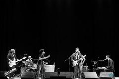 MOVIMENTO DIFUSOR 2016 (Movimento Difusor) Tags: aovivo belohorizonte cinetheatrocentral difusor juizdefora kikoklaus minasgerais movimentodifusor msica paulovalle raquelcoutinho show tambores teatrobradesco brasil