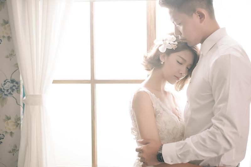 28900177591 d0c148b509 o [台南自助婚紗] Shin、Gina