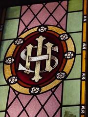 Mile End Holder Memorial Methodist church ER3 (aquilareen) Tags: mileend holdermemorial methodist uniting church