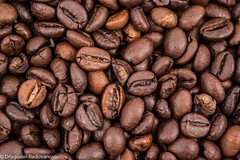 Tasty coffee beans (radebg) Tags: natural color espresso closeup textured bean beverage roasted background cappuccino hot agriculture perfume backdrop dark cafe iterative coffeebeans energy seriate seamless aroma pattern aromatic group repeat full caffeine crop coffeebean breakfast abstract brown java roast texture gourmet repetition drink reiteration macro ingredient mocha break stimulant addiction wallpaper seed arabic flavor coffee black
