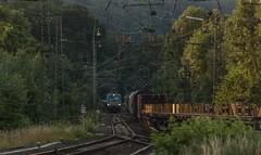 1416_2016_07_08_Baunatal_Guntershausen_BOXX_6193_841_mit_Containerzug_DGS_69261_Hamburg_Waltershof_-_Mnchen_Riem_MRCE_DISPO_6193_614_mit_gem_Gterzug_EZ_51682_N (ruhrpott.sprinter) Tags: ruhrpott sprinter geutschland germany nrw ruhrgebiet gelsenkirchen lokomotive locomotives eisenbahn railroad zug train rail reisezug passenger gter cargo freight fret diesel ellok hessen inselbahnhof guntershausen bebra boxxboxxpress db cantus hebhlbahn mrcedispolok prontorail rbk sbbc spagspitzke txltxlogistik wwwdispolokcom xrail 101 114 115 146 120 51 152 155 182 185 193 427 428429 482 628928 946 makde27001251 es64u2 es64f4 pbz ic re outdoor logo graffiti natur gterwaggon gterwagen