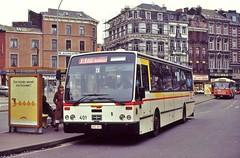 A600 401 11 (brossel 8260) Tags: belgique bus liege stil