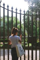 boboli (kloern) Tags: firenze italie jardin boboli