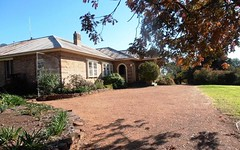889 Gumble Road, Cumnock NSW