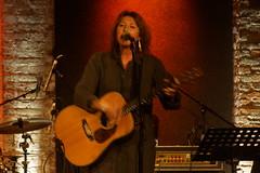 Martha Wainwright (Feast of Music) Tags: citywinery folk marthawainwright worldmusic