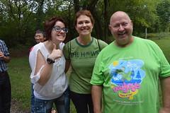 DSC_0117 (Lawrence Trail Hawks) Tags: hawk10050262milerace hawk hawkpreracedinner trailrunning lawrencekansas lawrence lawrencetrailhawks