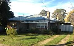 28 Vera Street, Corowa NSW