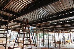 COTC Construction