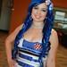 IMG_3839 - R2-D2