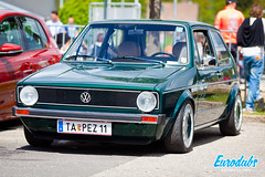 "Worthersee 2015 - 2nd May • <a style=""font-size:0.8em;"" href=""http://www.flickr.com/photos/54523206@N03/16752218163/"" target=""_blank"">View on Flickr</a>"