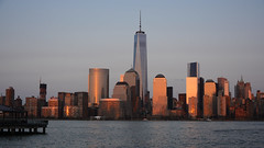 Manhattan 2 - New York (USA) (Carlos E. Mendoza) Tags: travel usa newyork nikon ciudades viajes d7100