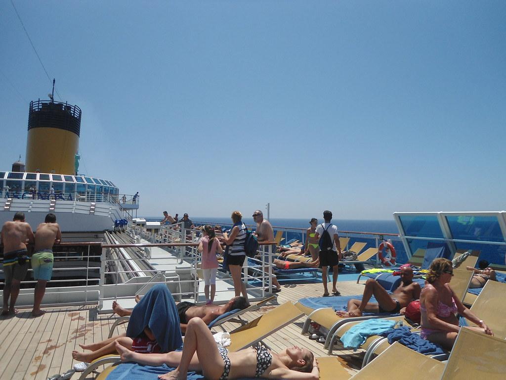 The Worldu0026#39;s Best Photos Of Cruceros2014 - Flickr Hive Mind