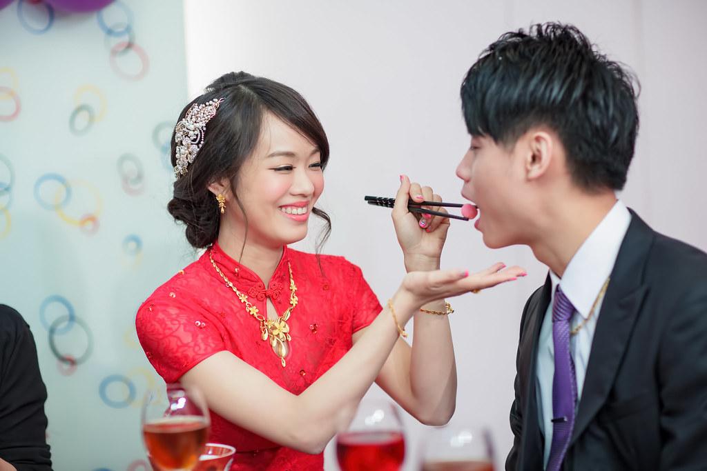 苗栗婚攝,苗栗新富貴海鮮,新富貴海鮮餐廳婚攝,婚攝,岳達&湘淳068