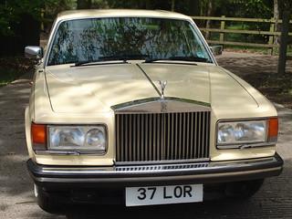 37LOR-Rolls_Royce-12