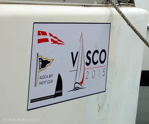 "Vasco Da Gama 2015 • <a style=""font-size:0.8em;"" href=""http://www.flickr.com/photos/99242810@N02/17348503022/"" target=""_blank"">View on Flickr</a>"
