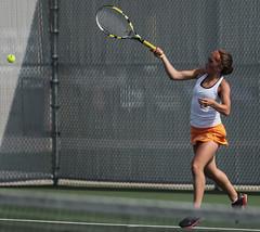 IMG_8456 (milespostema) Tags: school girls high michigan tennis rockford