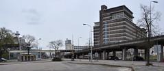 2011 Eindhoven 01214 (porochelt) Tags: nederland eindhoven noordbrabant strijp beukenlaan 625zwaanstraatw
