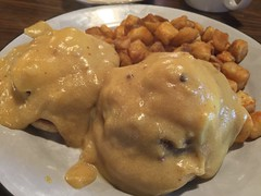 IMG_3946 (austin.restaurants) Tags: food public breakfast may 25th monday 2015 may25th urbanspoon 150525 iphone6 restaurant620cafebakery ios82