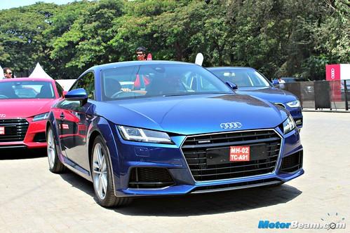 2015-Audi-Sportscar-Experience-06