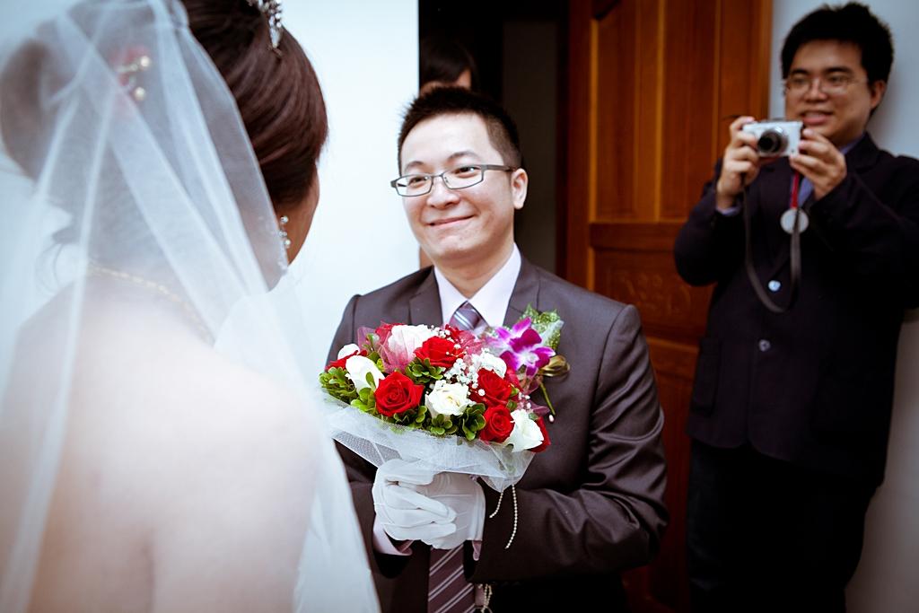 國賓素惠婚禮_0208