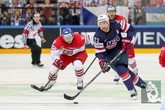"IIHF WC15 BM Czech Republic vs. USA 17.05.2015 068.jpg • <a style=""font-size:0.8em;"" href=""http://www.flickr.com/photos/64442770@N03/17643369589/"" target=""_blank"">View on Flickr</a>"