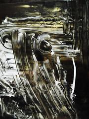 """MEMRIIAS DO VENTO"" (joaomateus56) Tags: abstract art paintings jooc"