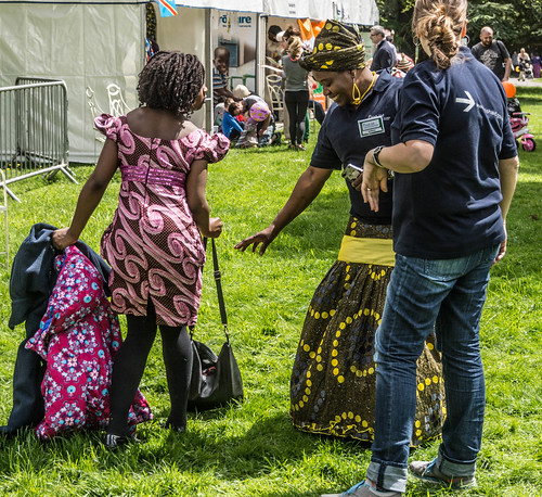 I HAD A WONDERFUL DAY AT AFRICA DAY 2015 [FARMLEIGH HOUSE IN PHOENIX PARK]-104498