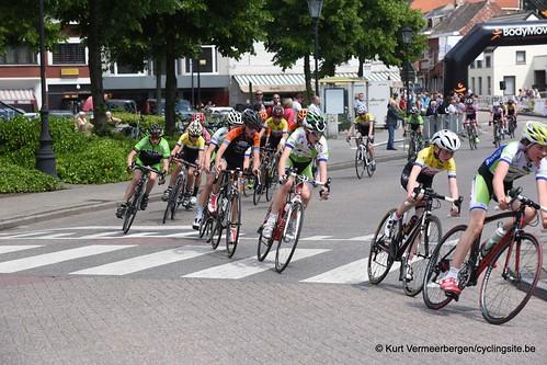 PK Aspiranten Meerhout 2015 (421)