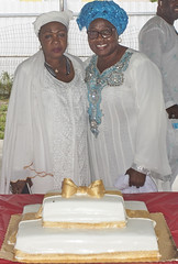 KareemotSalvador_34 (Jaafar Williams) Tags: miami nigeria muslims yoruba nigerians lagosians canonfd24mm yorubapeople nigerianmuslims