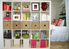 ideas-for-building-bookcases