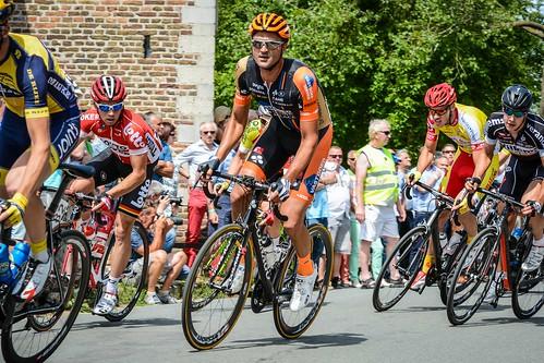 Ronde van Limburg-104