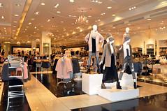 Dubai_Mall_Updates (9)