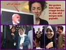 يك ضرب المثل آلمانى ميگويد: كسى كه ديروز مچش هنگام دروغ گفتن باز شد، او را فردا… (Majid_Tavakoli) Tags: political prison iranian majid را باور prisoners shahr tavakoli evin باز هنگام او كه ضرب المثل كرد rajai فردا ديروز شد، كسى گفتن دروغ goudarzi مچش kouhyar نخواهند ميگويد يك آلمانى