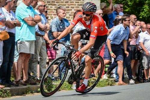 Ronde van Limburg-101