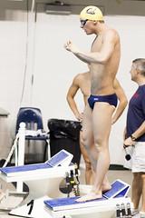 _MG_9831 (speedophotos) Tags: swimmer speedo swimmers athlete speedos lycra collegeathlete