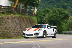Porsche 991 GT3RS (brian86215) Tags: porsche 991 gt3rs