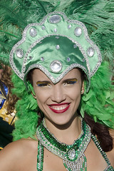 Worldfestival Parade Brunssum 2016 (Greeney5) Tags: worldfestivalparadebrunssum worldfestivalparade worldfestival dance dans dancing brazil brazilië green groen portrait dreaminganddancing dreamingdancing brunssum brasil portret