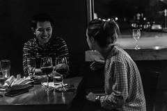 051.jpg (Jorge A. Martinez Photography) Tags: gulp restaurant bar friends family westlosangeles event photography drinks happyhour wine beer food