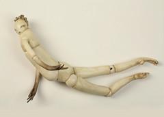 MndrRt (box_x_dolls) Tags: art artist handmade bjd root mandrake oxana balljointeddoll handmadedoll geets