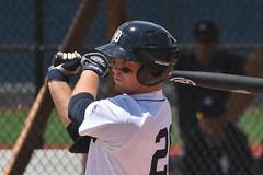 20160714_Hagerty-339 (lakelandlocal) Tags: baseball britt florida gulfcoastleague lakeland minorleague rookie tigers tigertown
