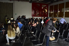 _DSC0120 (LCI Bogot) Tags: lci lasallecollegelcibogota lcibogota lasalle latinoamerica lasallecollege la bogota bogot gestion de industrias creativas gic programa carrera estudios innovador emprendedor negocios