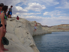 hidden-canyon-kayak-lake-powell-page-arizona-southwest-IMGP2717