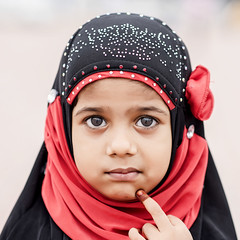 Angel Eyes (Sathish_Photography) Tags: girls colors kids portraits eyes colours faces madras happiness chennai nikon85mm colourfull closeupface primelens muslimgirls triplicane sathishphotography nikon750 sathishkumarphotography triplicanemasjid triplicanewallajahmosque eyecloseupshots ramzanday