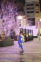 307A0151 () Tags: japan tokyo                 jenny