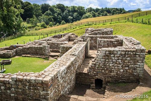 20160714-IMG_6506 Bath House Chesters Roman Fort Hadrians Wall Northumberland.jpg