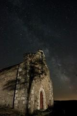Premire voie Lacte (David B. Photo) Tags: sky france night pose way star ciel allier milky nuit auvergne voie toiles longue lacte