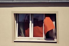 (nihilnocet) Tags: windows wind okno tamronaf70300mmf456dildmacro canoneos700d nihilnocet