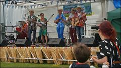 Warkaus Ukulele Orchestra @ Summer Strum 2016 (steeedm) Tags: summerstrum ukulele festival hoylakerugbyclub hoylake warkausukuleleorchestra