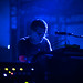 Floating Points @ World Wide Festival // Trip to France - Sète